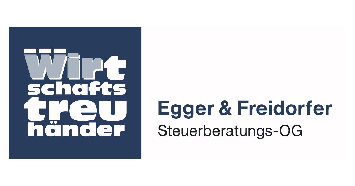 Lohnverrechnung Egger Freidorfer Steuerberatungs Og